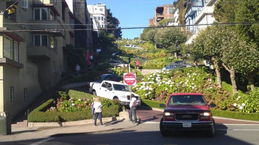 Lombard St 2