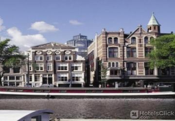 hampshire-hotel-eden-amsterdam-exterior.76