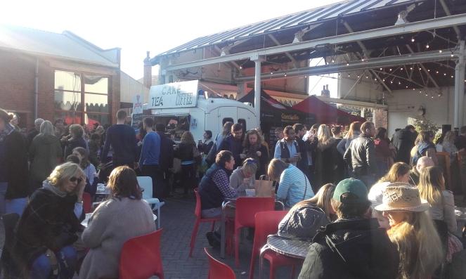 EM Autumn Market5