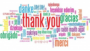 thank-you-word-cloud-1024x791-350x200