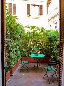 Hotel Gran Duca di York, Milan