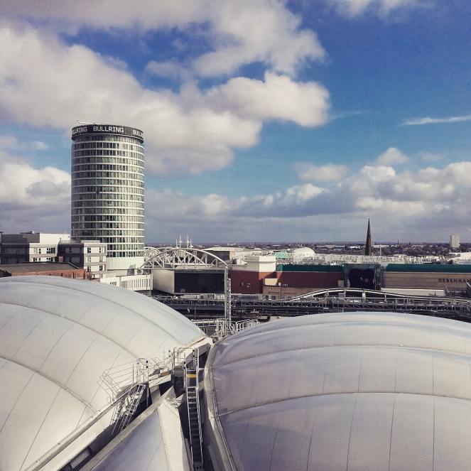 Brum from above2