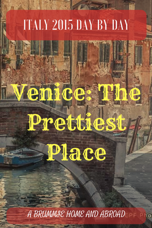 Italy Venice 2015 Pin.png