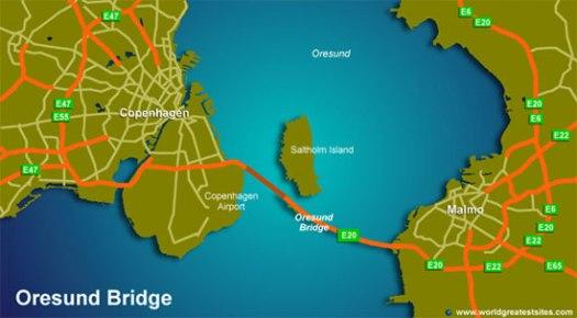 oresund-bridge1