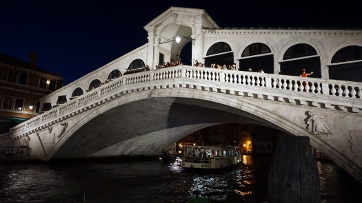 rialto-bridge-2662447_1920