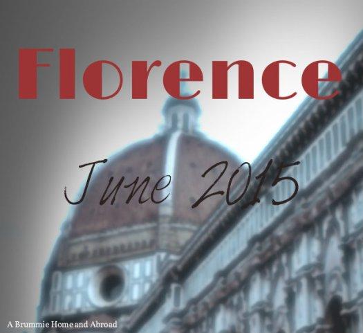 Florence 2015 (1)