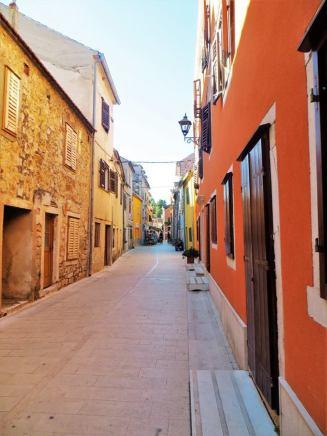 Skradin - Gateway to Krka