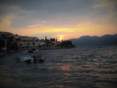 Korcula croatia