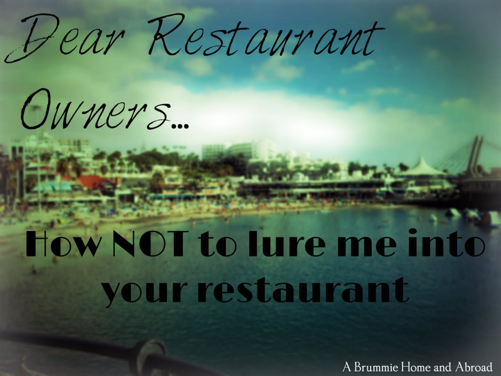 dear-restaurant-owners