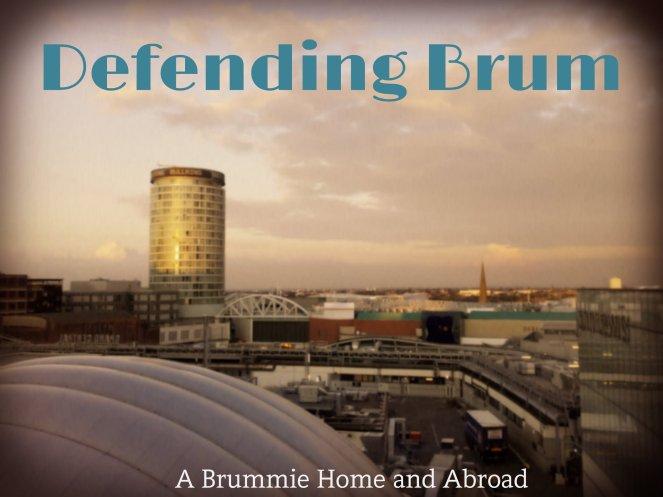 Defending Brum.jpg
