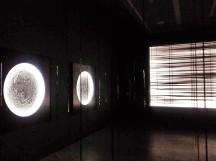 Zilvinas Kempinas Ikon Gallery