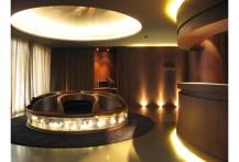 Hotel Teatro - pics from www.mrandmrssmith.com