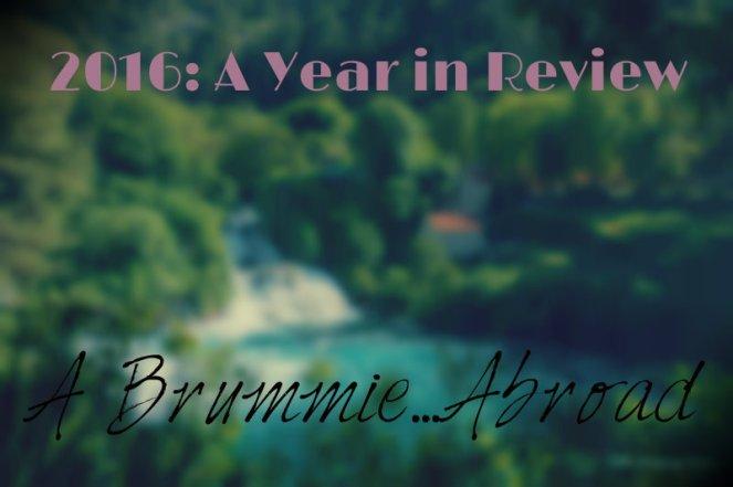 a-brummie-abroad