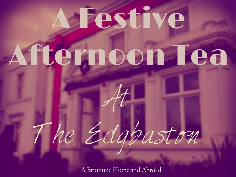 afternoon-tea-at-the-edgbaston