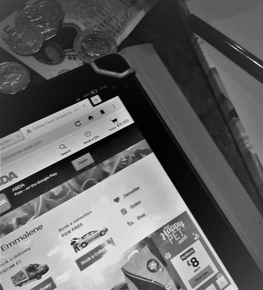 online-shopping1a