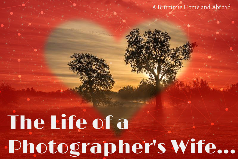 photographers-wife