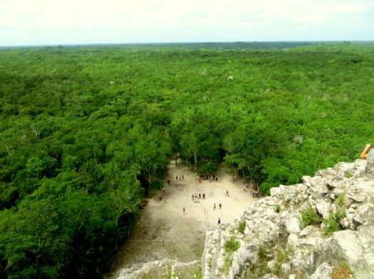 6 Reasons to love Playa Del Carmen in Mexico by A Brummie Home and Abroad