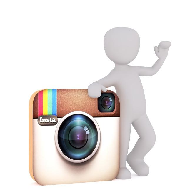 instagram-1889117_1920