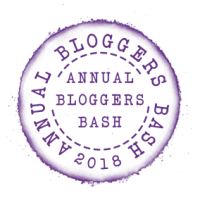 A Brummie Home and Abroad does Bloggers Bash!