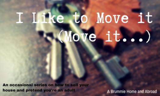 I like to move it (move it)
