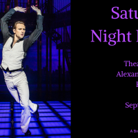 Theatre Review: Saturday Night Fever